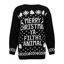 cosy christmas jumpers buy christmas jumper