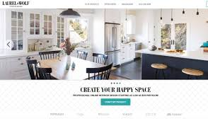 Home Interior Style Quiz by Top Five Design Apps And Online Services To Help Create Your Dream