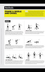 nasm workout template 100 images 83 best nasm images on