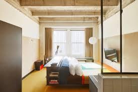 commune interior design
