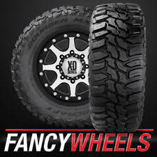 Best Sellers Federal Couragia Mt 35x12 50x17 Tires In Tire Type Off Road Aspect Ratio 35 Ebay