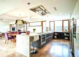 Kitchen Ceiling Fan With Lights Fresh Ceiling Fan Kitchen Island Gl Kitchen Design Meonthemap