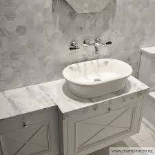 bathroom sink square vessel bathroom sink bowl sink vanity oval