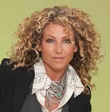 deva curl short hair beauty bits lorraine massey founder co owner devachan salon