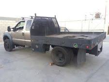wrecked toyota trucks for sale salvage part cars ebay
