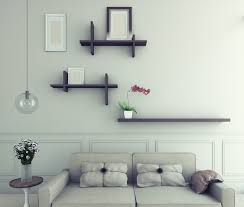 livingroom wall simple decorating ideas for living room walls with diy wall decor