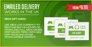 xbox live gift card cheap xbox live codes xbox gift cards