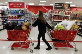 target black friday store ad economy needs spending of the bottom 90 percent minnpost