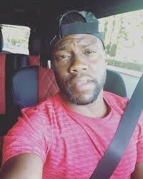kevin hart happy thanksgiving