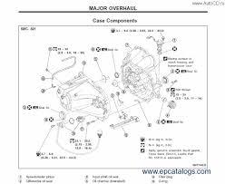 100 wiring diagram nissan bluebird do it yourself maxima