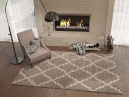 top 10 best area rugs for living room in 2017