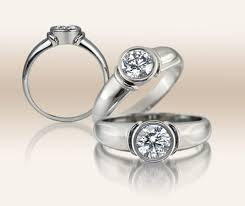 wedding rings cape town cape town ii diamond ring bling cape town cape