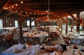 rustic weddings weddings go rustic at a variety of w pa settings triblive