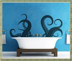 paint ideas for bathroom walls 46 best bathroom paint ideas images on paint ideas