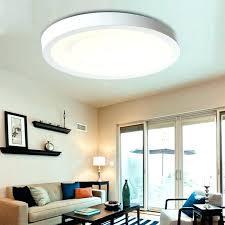 plafonnier design pour chambre plafonnier pour cuisine plafonnier cuisine ikea lustre plafonnier