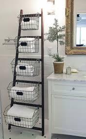 korb badezimmer hausdekorationen und modernen möbeln kühles badezimmer korbe