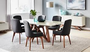 Homemakers Furniture Dining Dining Settings Monte Carlo Dining - Monte carlo dining room set