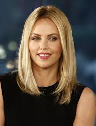 long bob haircuts for round faces 1000 images about hair styles
