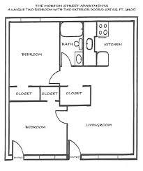 Morton Building Floor Plans Morton Building Home Floor Plans Apartment Rentals Morton Street