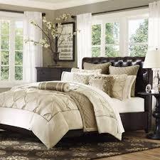 bedrooms duvet sets bed in a bag bedding comforter sets