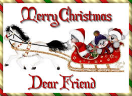 quotes merry wishes 2015