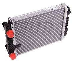 audi radiator audi radiator behr 376745661 free shipping available