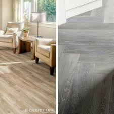flooring options by carpet one carpet installation 13055
