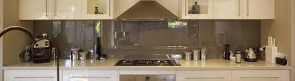 kitchen splashback tiles ideas black kitchen coloured glass splashback kitchen renovations
