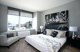 Yellow And Grey Room Grey And Black Bedroom U2013 Perfectkitabevi Com