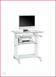 darty ordinateur de bureau 100 bureau ordinateur de bureau pas cher darty inspirational ordinateur