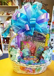 gourmet easter baskets gift baskets gift basket designs