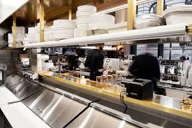 guru projects restaurant fitouts sydney