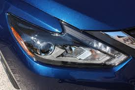 2016 nissan altima headlight replacement 2016 nissan altima cars exclusive videos and photos updates