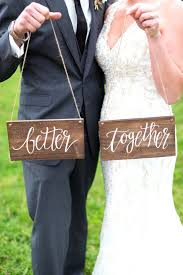 wedding photo props the 25 best wedding props ideas on rustic photo booth