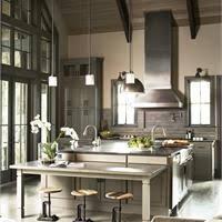 responsibly attractive kitchen design ideas homeportfolio