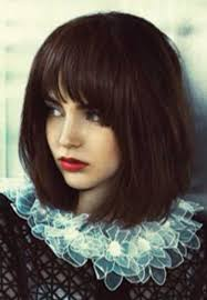 long bobs with dark hair pictures on black hair bob hairstyles 2015 cute hairstyles for