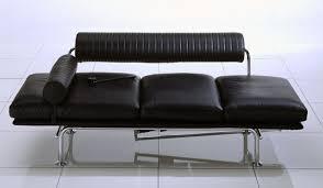 Salon En Cuir Design Italien by Up U0026 Down Chaise Longue De Luxe En Cuir Vente En Ligne Italy