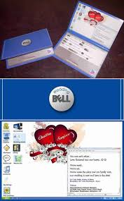 Wedding Invitation Software 10 Weirdest Wedding Invitations Funny Wedding Invitations Cool