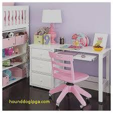 Diy Childrens Desk Best 25 Desk Chairs For Ideas On Pinterest Diy Childrens