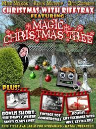 christmas tree movie irebiz co
