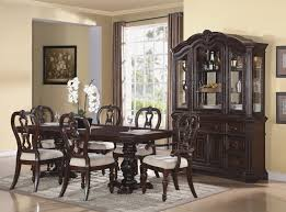 Used Dining Room Furniture For Sale Dining Room Simple Used Dining Room Chairs For Sale Home Design
