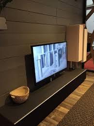 Corner Tv Cabinet Ikea Furniture Minimalist Tv Stand Design Ideas Corner Tv Stand