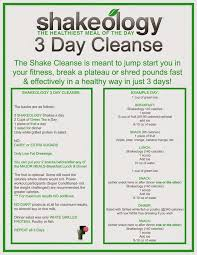 best 25 t25 meal plan ideas on shakeology substitute