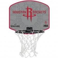 mini panier de basket pour chambre mini panier basket achat vente pas cher
