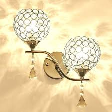 l cord switch lowes elegant light fixture with pull string and image titled add a wall