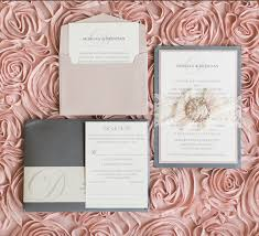 wedding invitations reviews be in designs invitations scottsdale az weddingwire