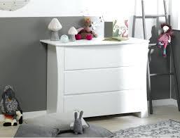 chambre bébé blanche pas cher chambre bebe blanche pas cher chambre bebe et grise miroir