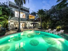 villa caterina luxury rental homeaway playa del carmen