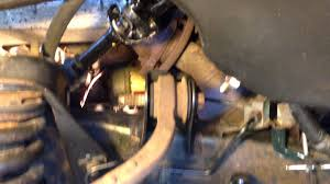 2005 dodge dakota front suspension diagram 2005 dodge dakota remove arm