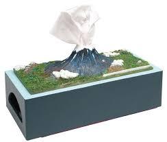 decorative tissue box 21 decorative tissue box covers home designing